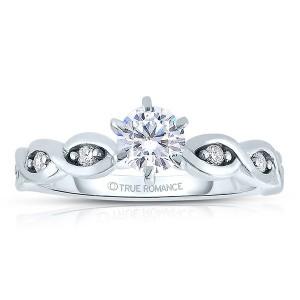 infinity-ring-1