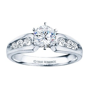 classic-engagment-ring6
