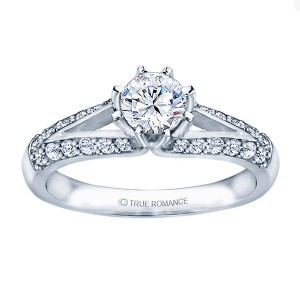 Why You Should Buy Classic Engagement Ring