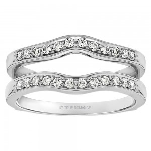 Tips to Select Ring Enhancer for an Engagement Ring