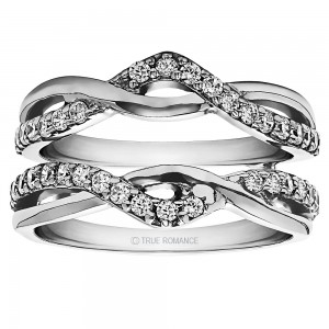 Picking a Ring Insert that Fits and Complements Your Finger