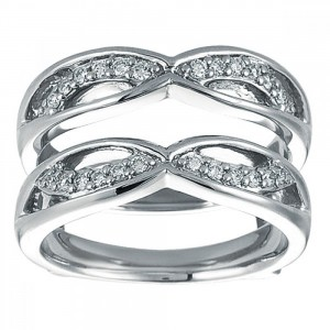 Diamond Ring Guard TR.php