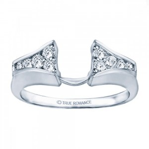 A Buyers Guide to Choosing a Ring Enhancer True Romance