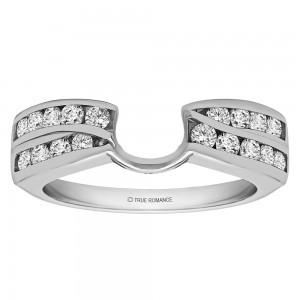 ring wrap - Wedding Ring Wrap