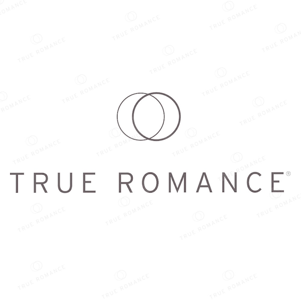 33c28abed Ring Detail. Home; ENGAGEMENT; Pink About It; Product Detail.  http://www.trueromance.net/upload/product/trueromance_RM1406_RS copy