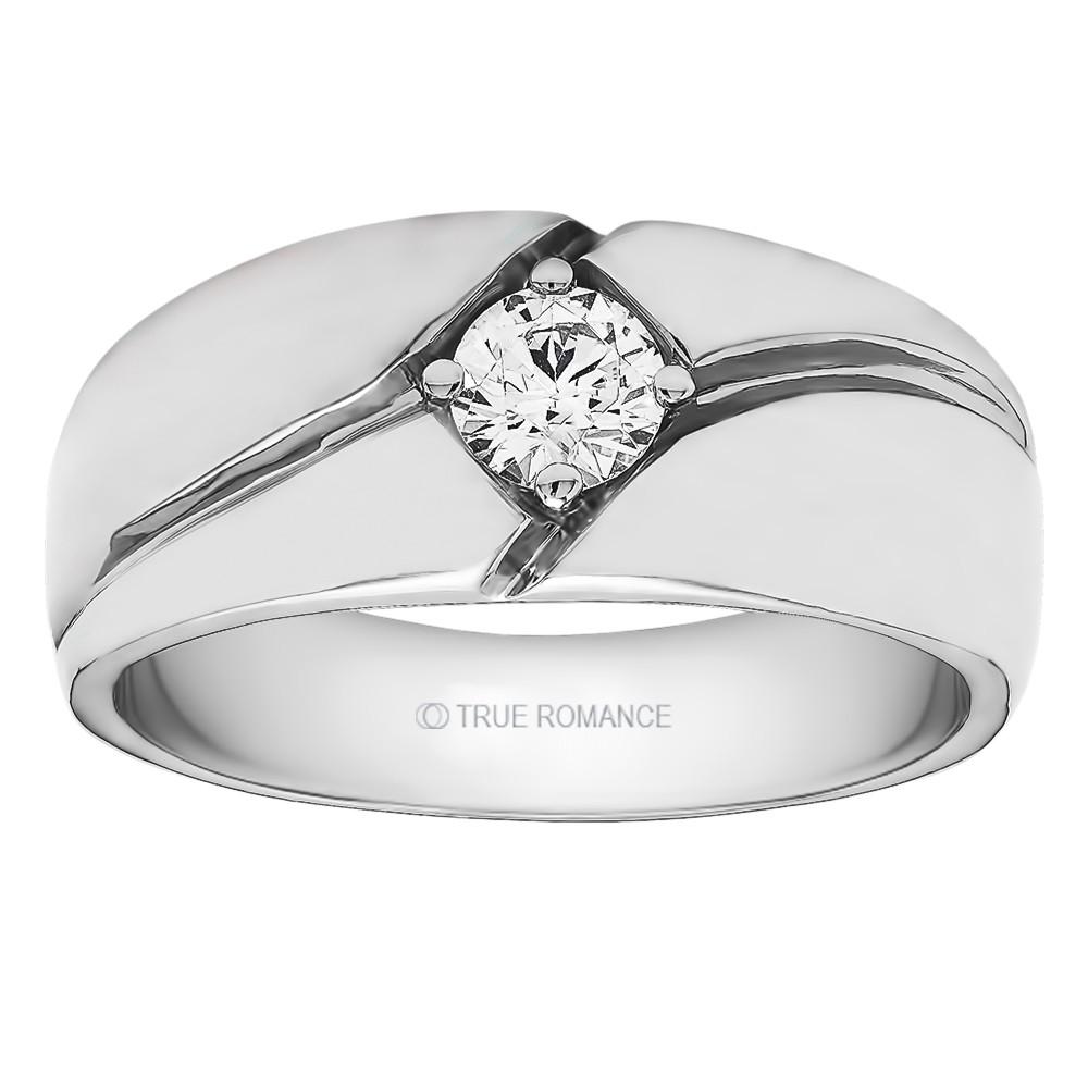 https://www.trueromancebridal.com/upload/product/GR028WG.JPG