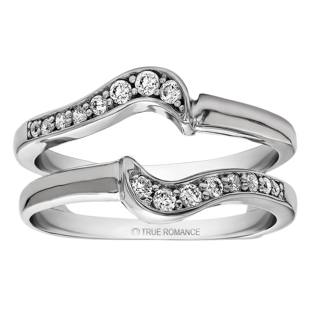 https://www.trueromancebridal.com/upload/product/RG188WG-2.JPG