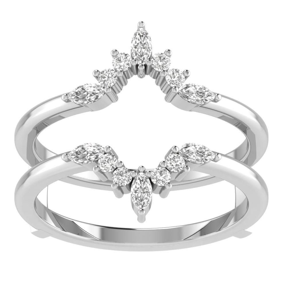 https://www.trueromancebridal.com/upload/product/RG293_1.jpg