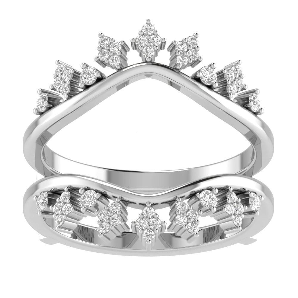 https://www.trueromancebridal.com/upload/product/RG318_1.jpg