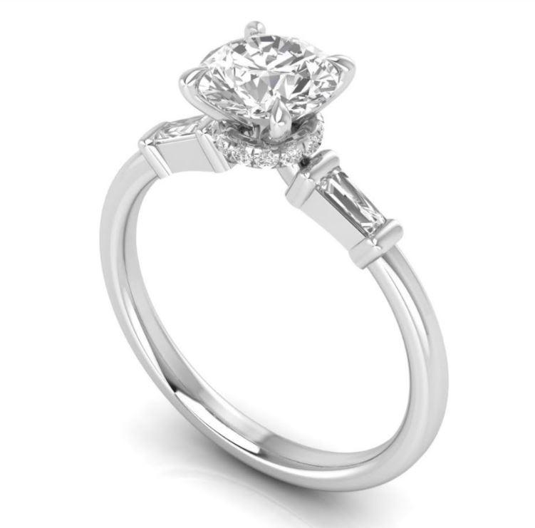 https://www.trueromancebridal.com/upload/product/RM1714R.jpg