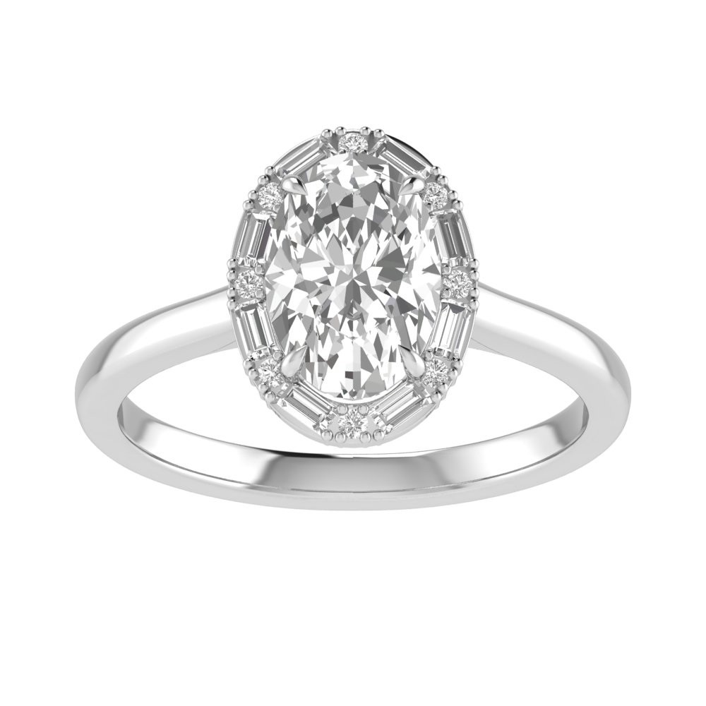 https://www.trueromancebridal.com/upload/product/RM1721V.1.5CT.jpg