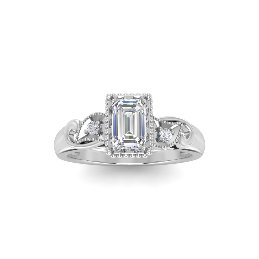https://www.trueromancebridal.com/upload/product/RM1738E-WG-1.png