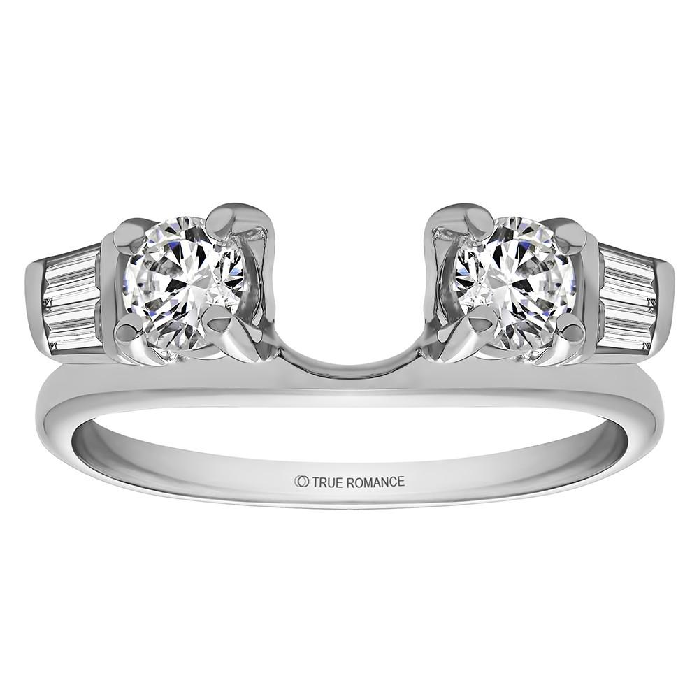 https://www.trueromancebridal.com/upload/product/RW175L_WG.JPG