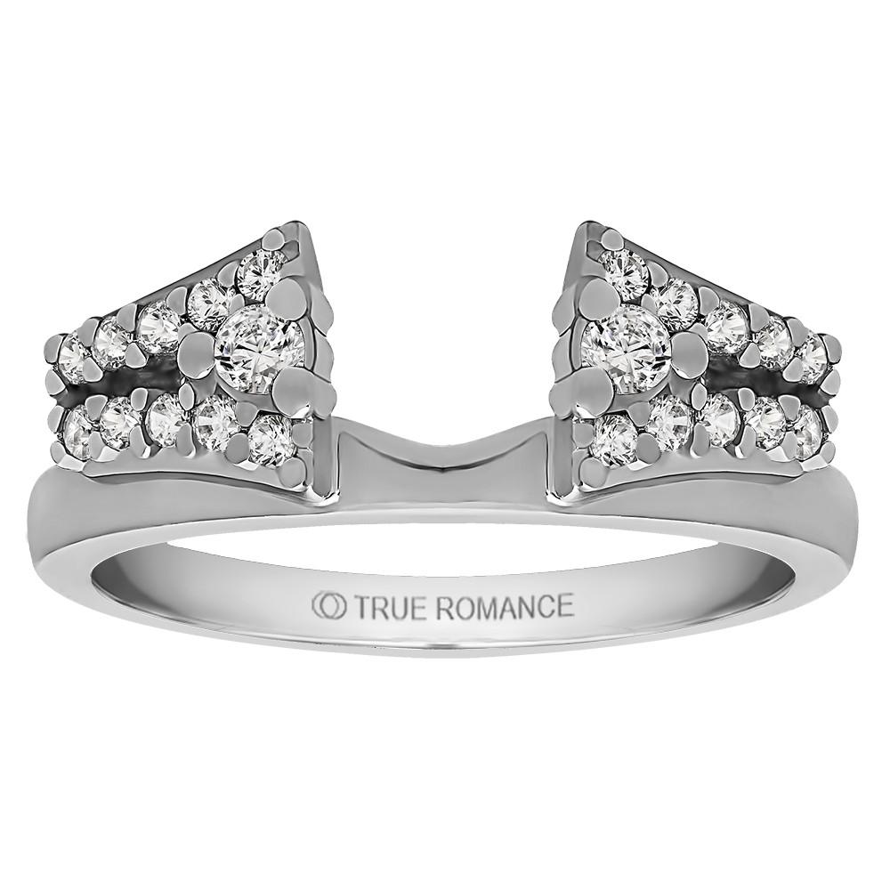 https://www.trueromancebridal.com/upload/product/RW636FWG.jpg
