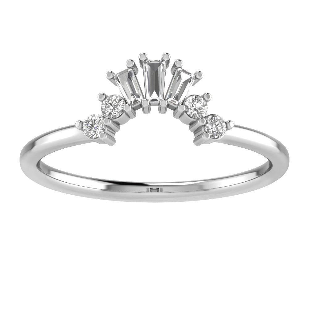 https://www.trueromancebridal.com/upload/product/WR2043-2.JPG