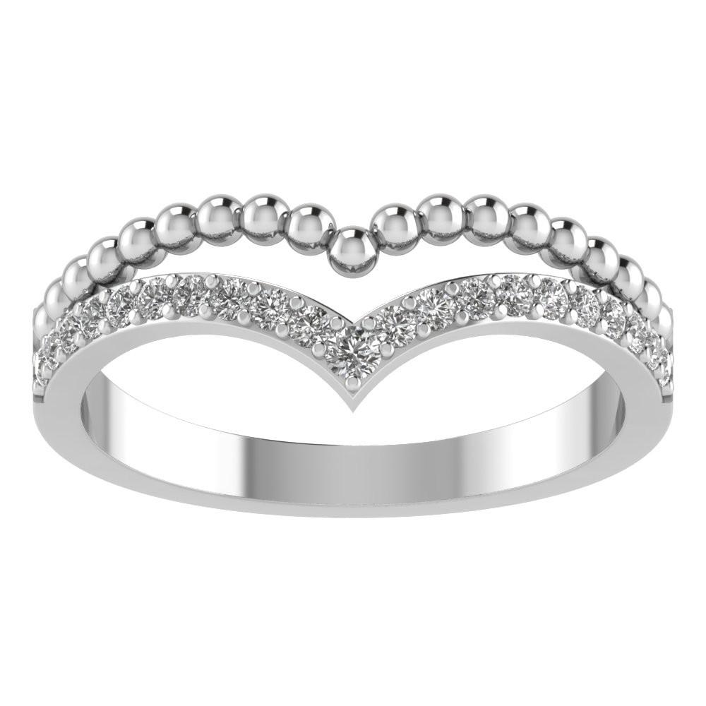 https://www.trueromancebridal.com/upload/product/WR2058-2.JPG