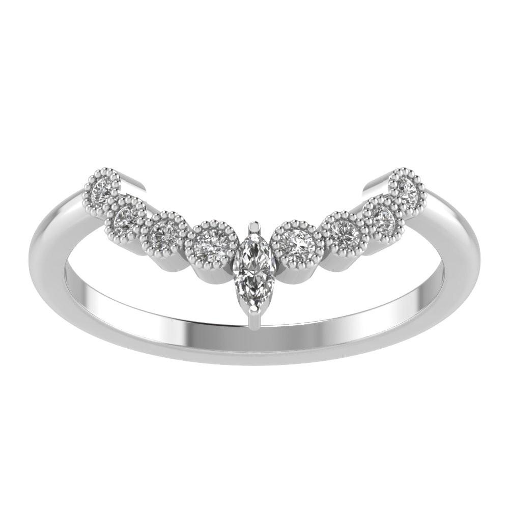 https://www.trueromancebridal.com/upload/product/WR2116-2.JPG