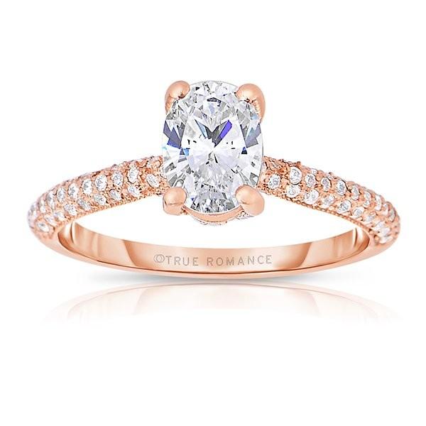 https://www.trueromancebridal.com/upload/product/rm1280vrs-pink.jpg