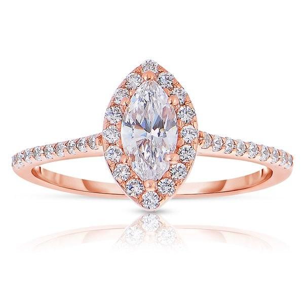 https://www.trueromancebridal.com/upload/product/rm1301m-pink.jpg