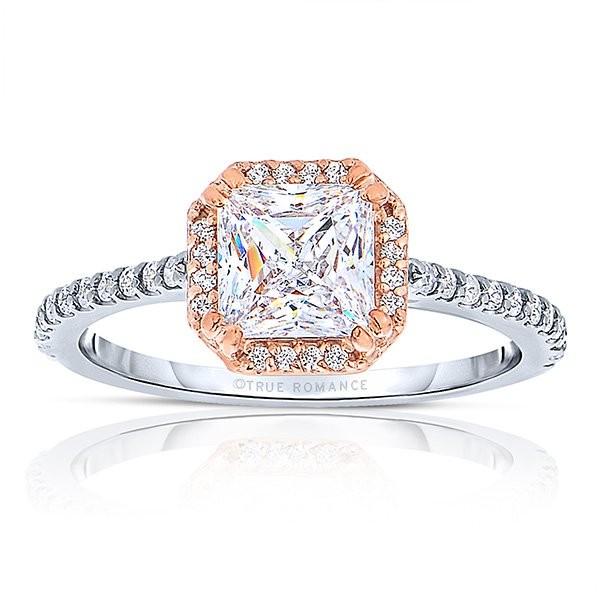 https://www.trueromancebridal.com/upload/product/rm1309ptt-pink.jpg
