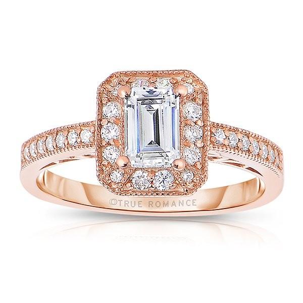 https://www.trueromancebridal.com/upload/product/rm1318ers-pink.jpg