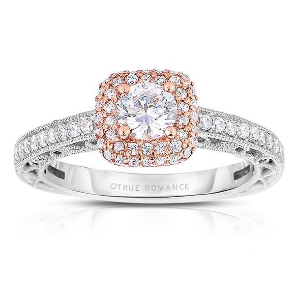 https://www.trueromancebridal.com/upload/product/rm1434rrs-pink.jpg