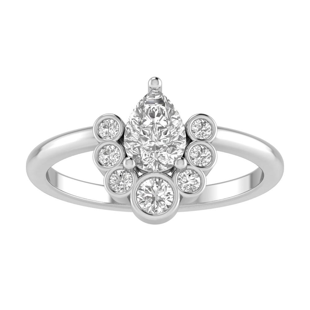 https://www.trueromancebridal.com/upload/product/trueromance_AWO-060519-1-3D2-1600973102.jpg