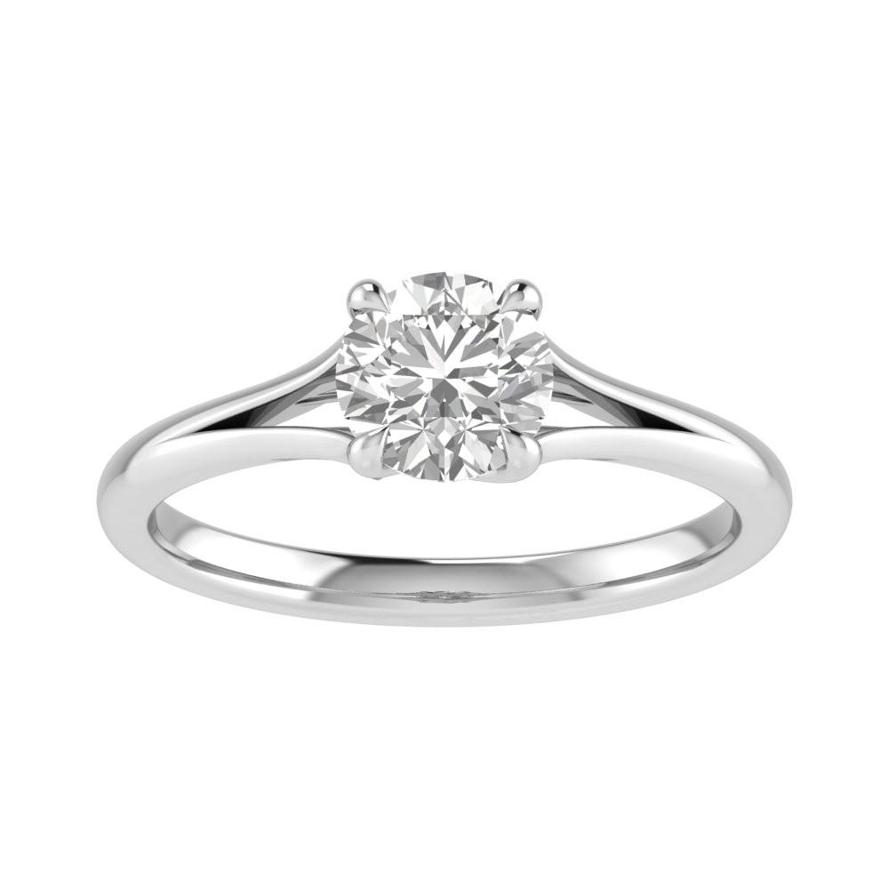 https://www.trueromancebridal.com/upload/product/trueromance_AWO-061420-2-3D2-1605904418.jpg