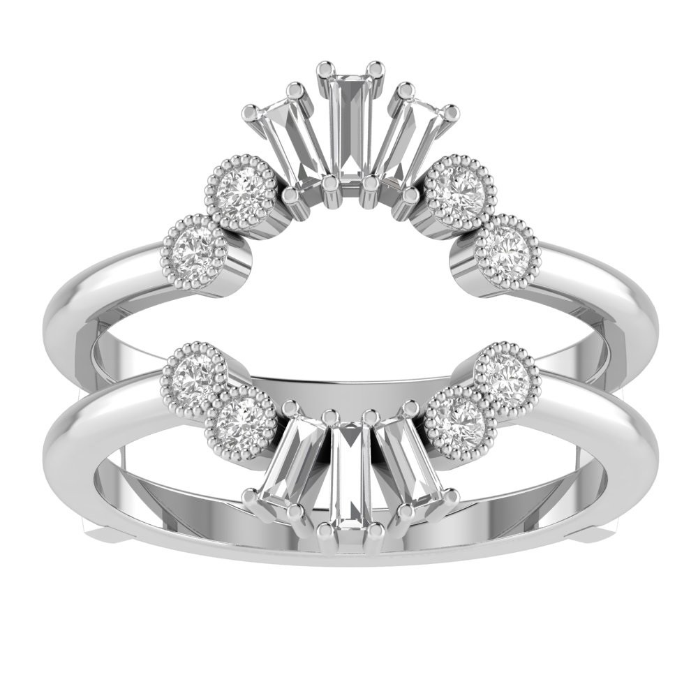https://www.trueromancebridal.com/upload/product/trueromance_AWO-061719-2-3D2-1605909566.jpg