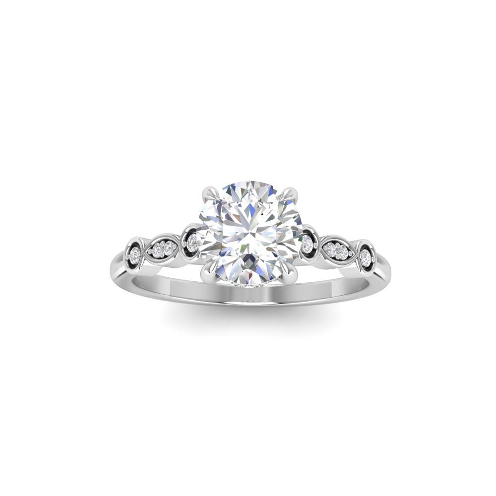 https://www.trueromancebridal.com/upload/product/trueromance_AWO-080520-2-WG-3D2-1624473599.png