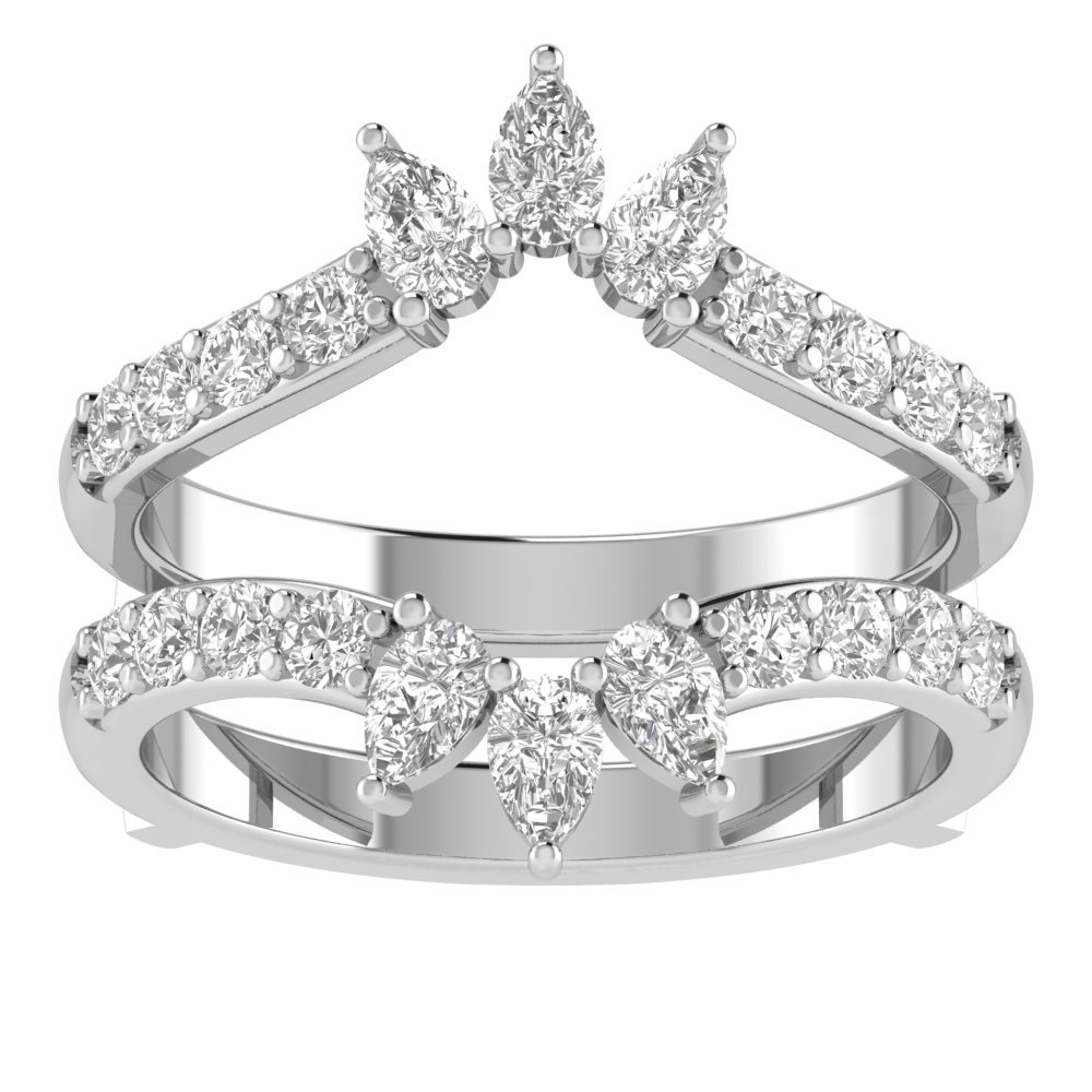 https://www.trueromancebridal.com/upload/product/trueromance_AWO-082619-2-3D2-1605909278.jpg