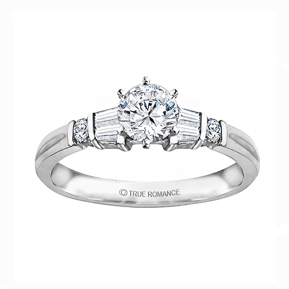 https://www.trueromancebridal.com/upload/product/trueromance_ME244-1609362902.png