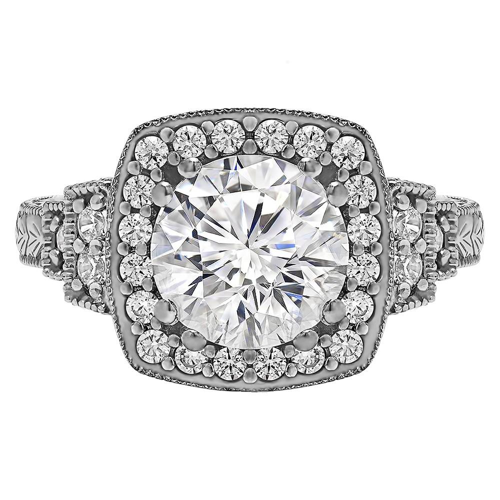 https://www.trueromancebridal.com/upload/product/trueromance_P3RM1360WG.jpg