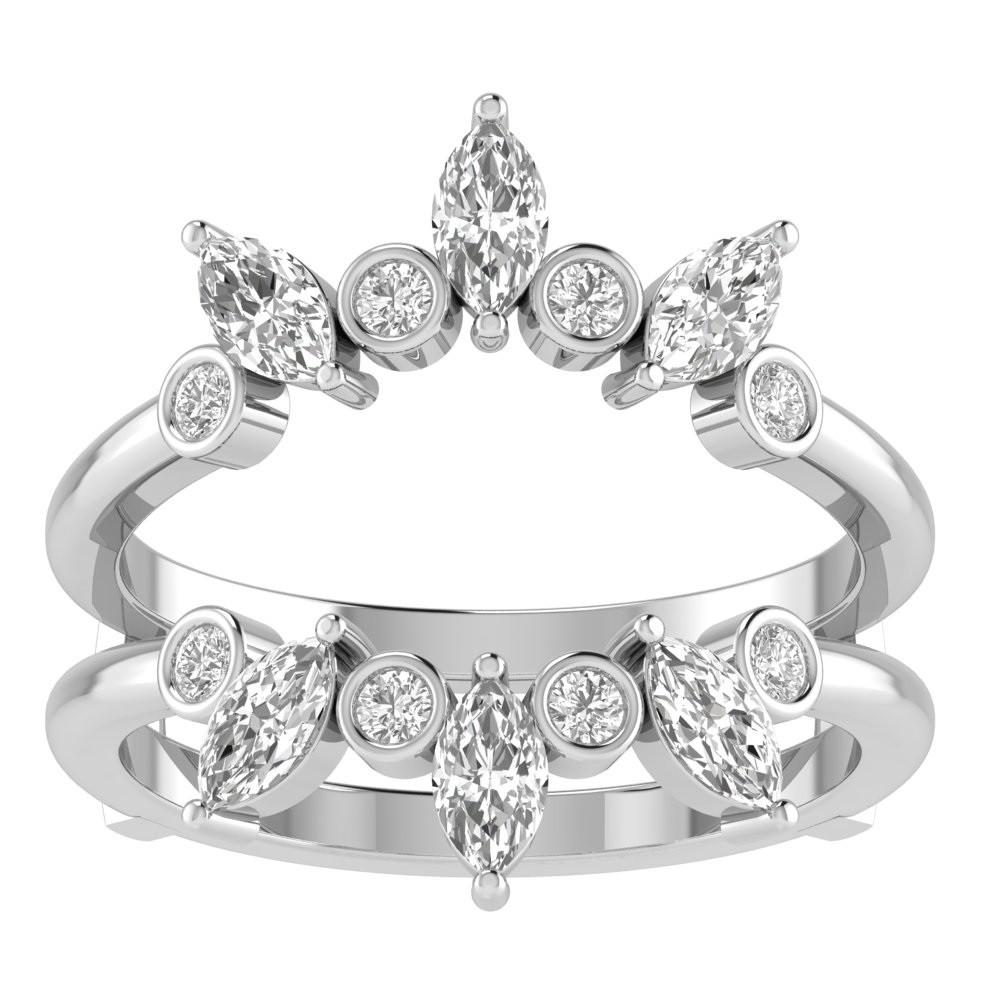 https://www.trueromancebridal.com/upload/product/trueromance_RG274:M-1600962068.jpg