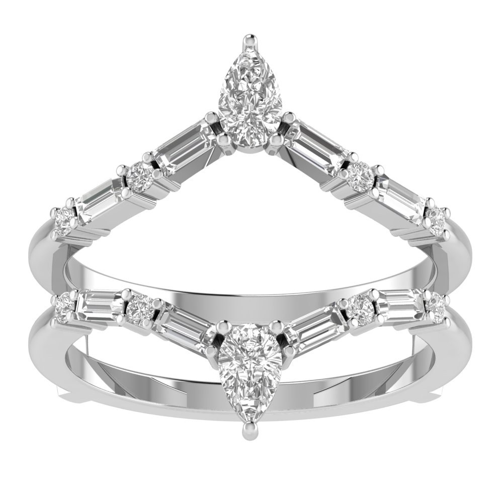 https://www.trueromancebridal.com/upload/product/trueromance_RG276:K-1600962256.jpg