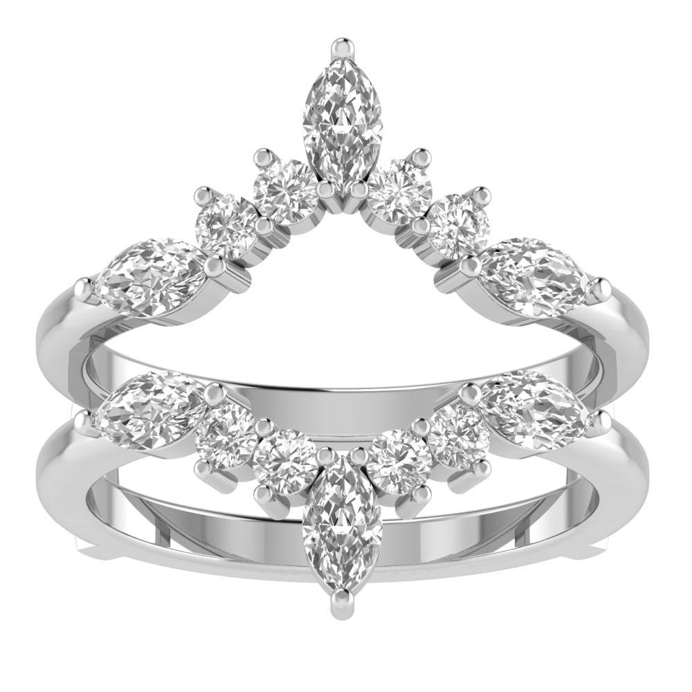 https://www.trueromancebridal.com/upload/product/trueromance_RG280:M-1600962323.jpg