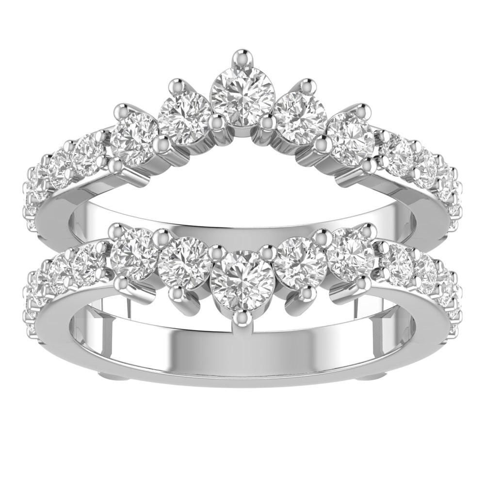 https://www.trueromancebridal.com/upload/product/trueromance_RG282:N-1600962372.jpg