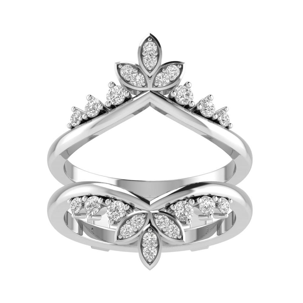 https://www.trueromancebridal.com/upload/product/trueromance_RG299-1600710008.jpg