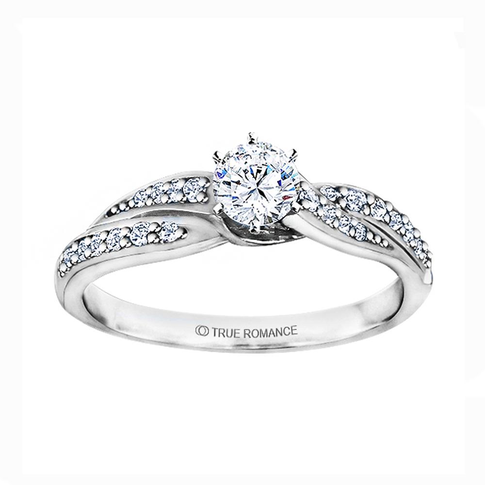 https://www.trueromancebridal.com/upload/product/trueromance_RM1145-1609362560.png