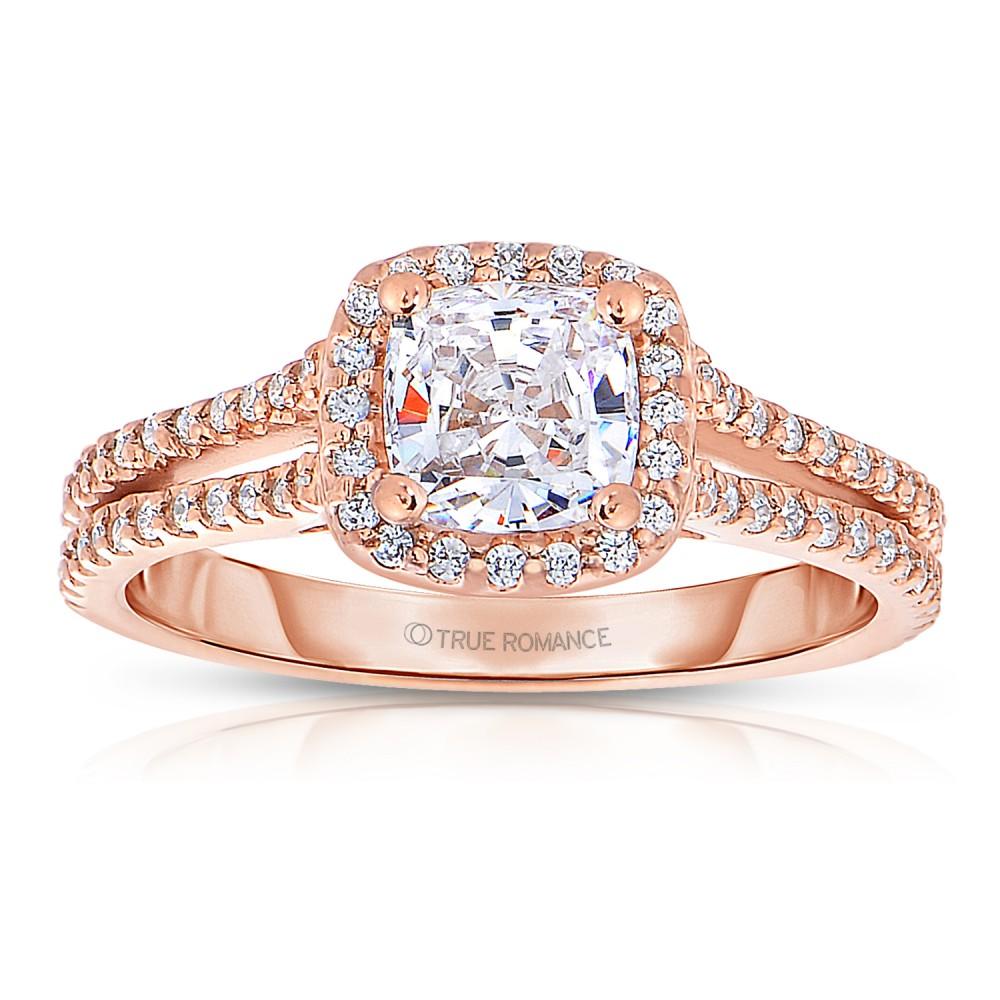 https://www.trueromancebridal.com/upload/product/trueromance_RM1174CU_ROSE-1609359713.jpg