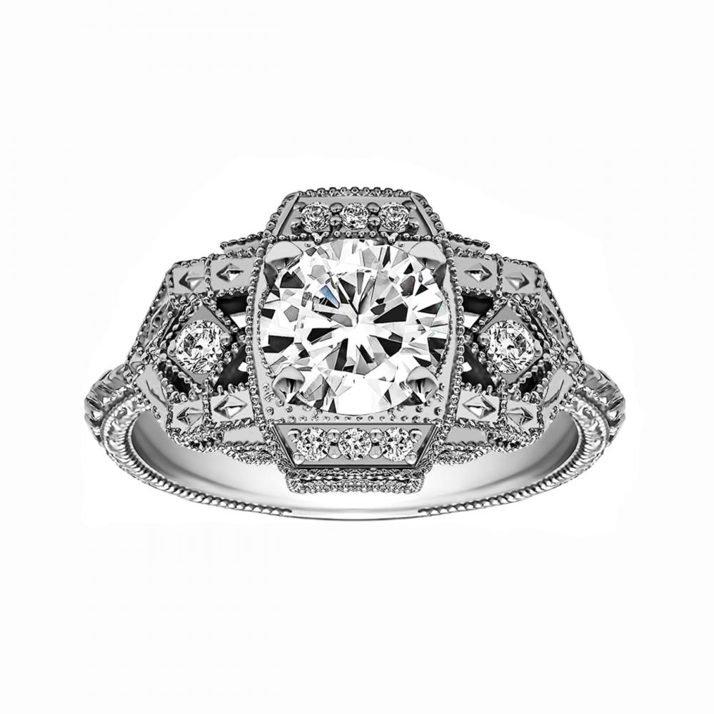 https://www.trueromancebridal.com/upload/product/trueromance_RM1320XC-1600114391.png