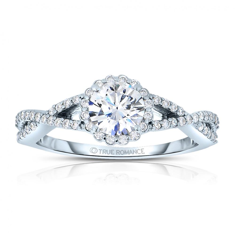 https://www.trueromancebridal.com/upload/product/trueromance_RM1346_F7_1.jpg