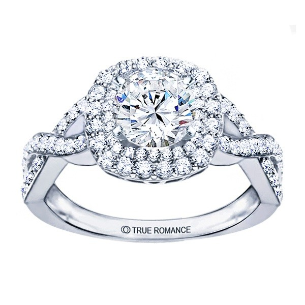 https://www.trueromancebridal.com/upload/product/trueromance_RM1354.jpg