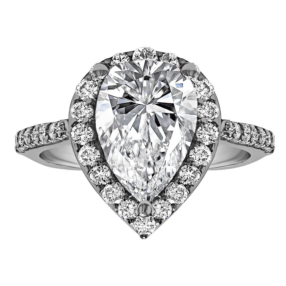 https://www.trueromancebridal.com/upload/product/trueromance_RM1382PSWG.JPG