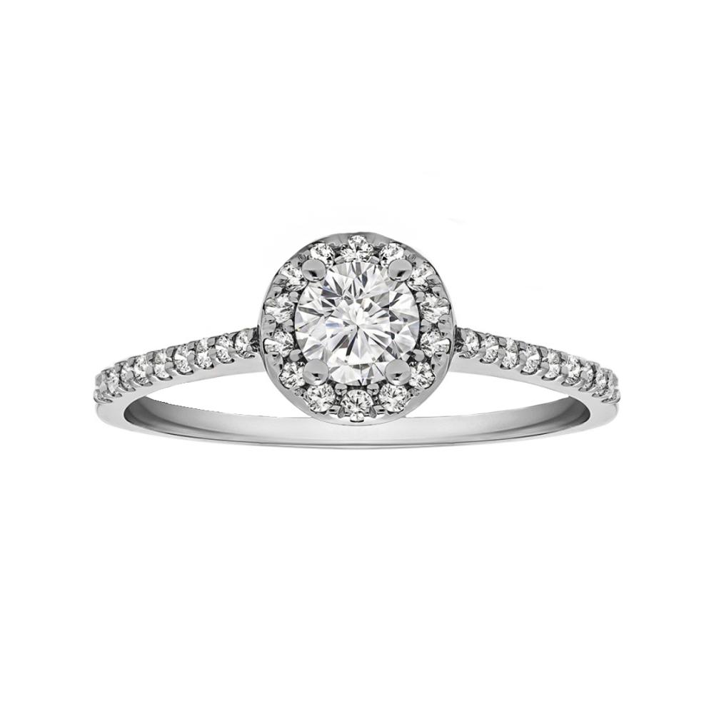 https://www.trueromancebridal.com/upload/product/trueromance_RM1408-1609964933.png