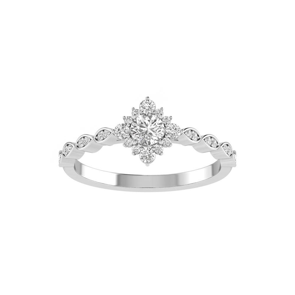https://www.trueromancebridal.com/upload/product/trueromance_RM1691R-D2-1627309726.jpg