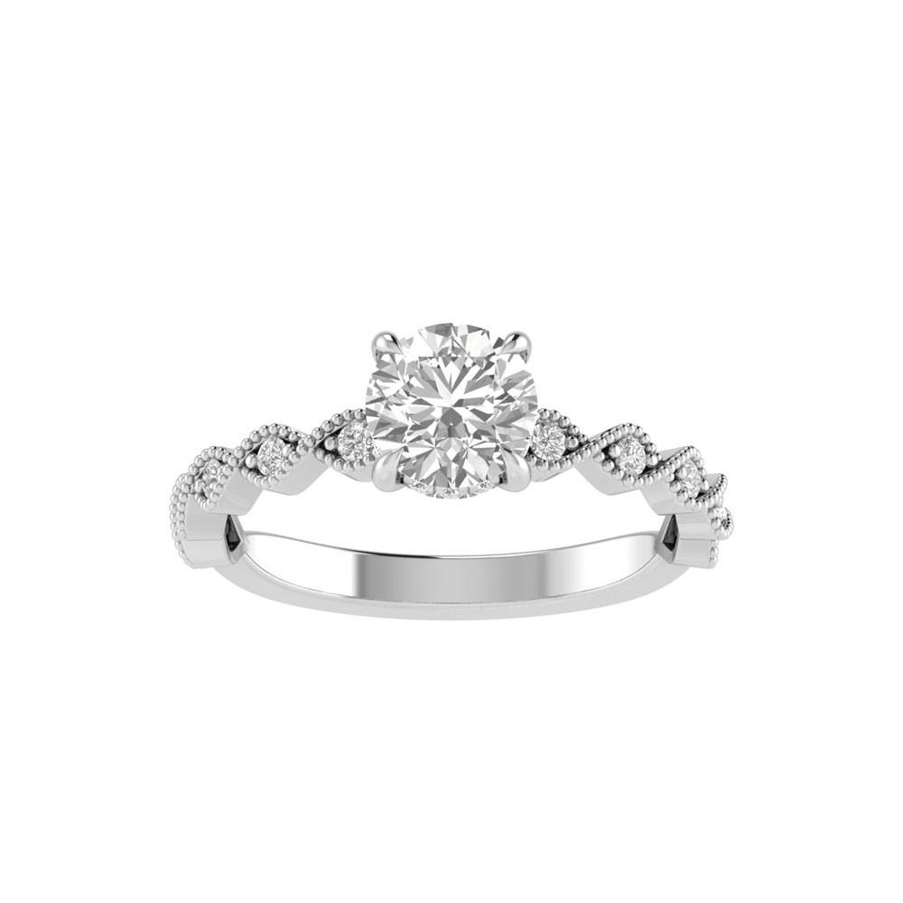 https://www.trueromancebridal.com/upload/product/trueromance_RM1712R-1627305958.jpg