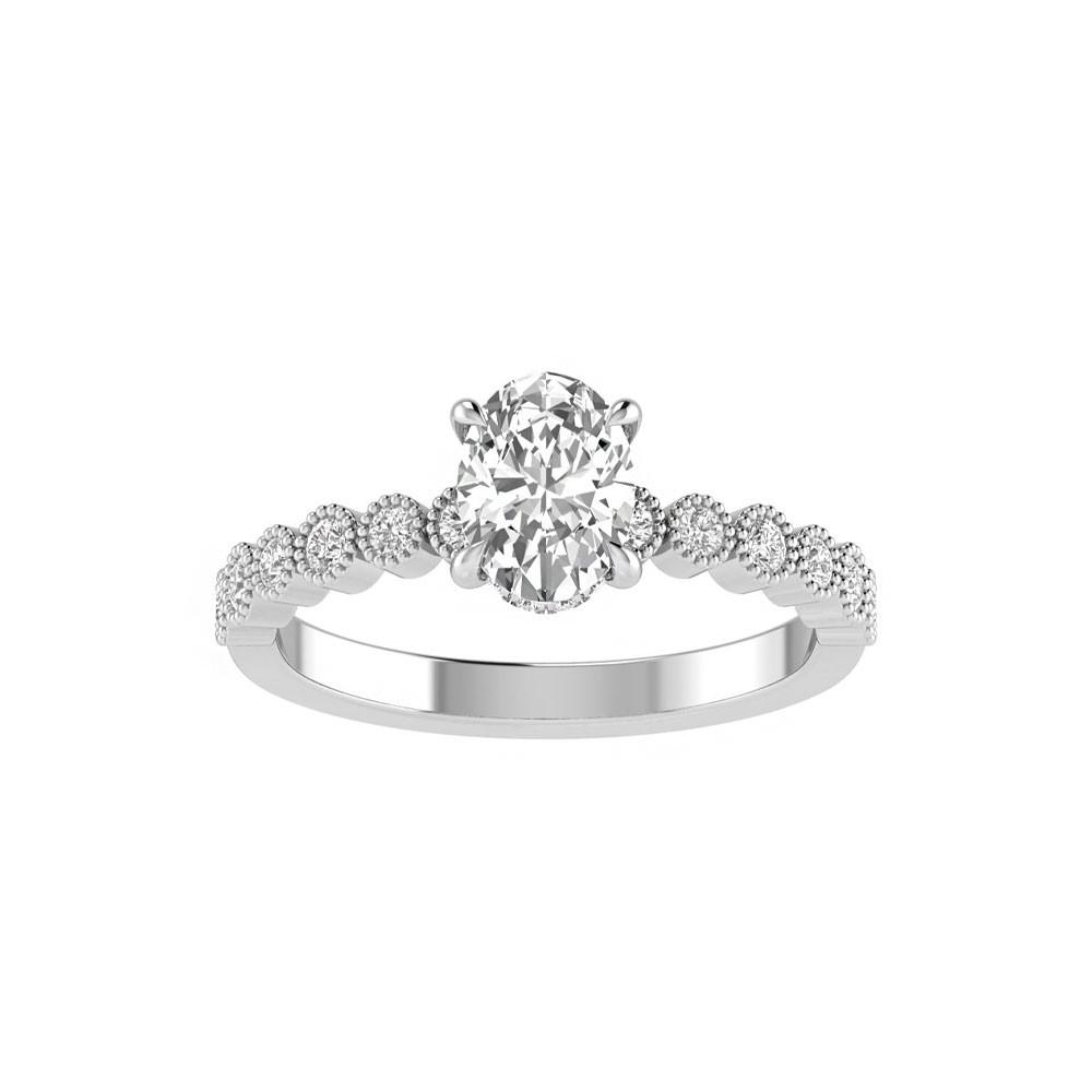 https://www.trueromancebridal.com/upload/product/trueromance_RM1713-1627307128.jpg