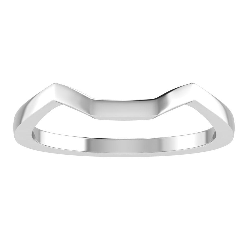 https://www.trueromancebridal.com/upload/product/trueromance_RM1716E:E8:PL-1603385861.jpg