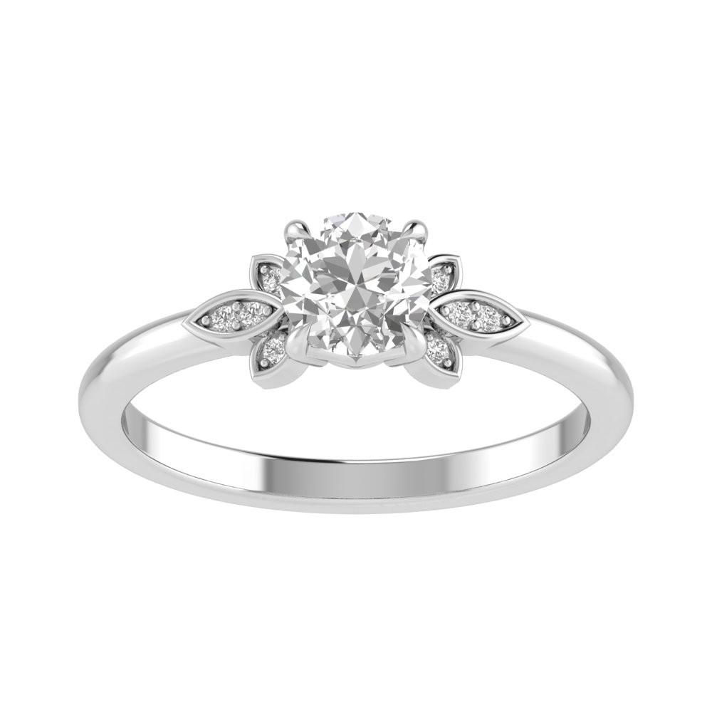 https://www.trueromancebridal.com/upload/product/trueromance_RM1722R_1-1600803395.jpg